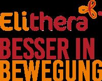 Elithera Besser In Bewegung