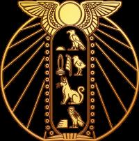 DSK - Brüchiger Frieden Logo