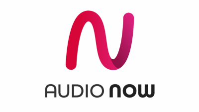 Logo_Audio Now