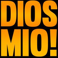 DiosMio
