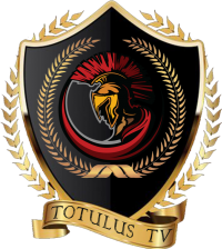 Totulus_tv Logo