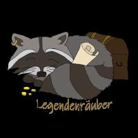 Legendenräubär