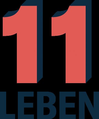 Podcast_11 Leben