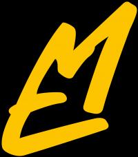EM-Comic