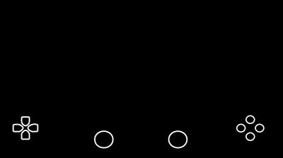 Logo Black Winter Edition