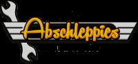 Abschleppis