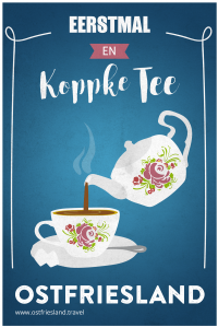 Koppke Tee