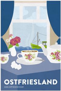 Vintage Tee Kutter