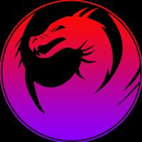 Drabu Logo Youtube/Twitch