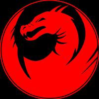 Drabu Logo Youtube