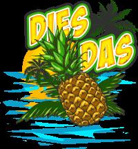 DiesDasAnanas