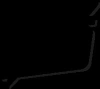 Buzzyoo Logo