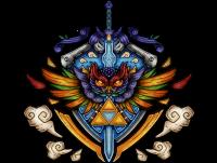 Hyrule_Color
