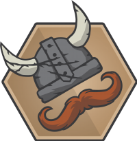 Die Alriks Logo