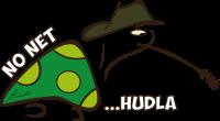 net Hudla