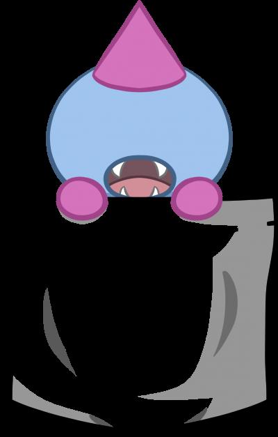 Taschenzudle