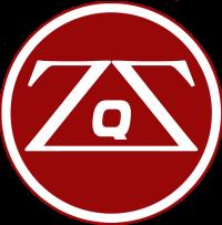 ZargoZ_quatscht