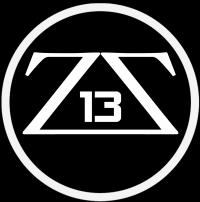 ZargoZ_13