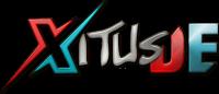 XitusDE Logo