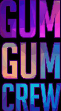 GumGumCrew