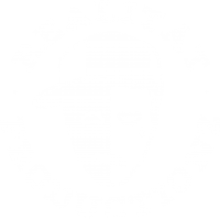 Realität Productionz