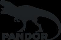 Pandor Dino