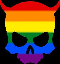 ZAX73 Pride