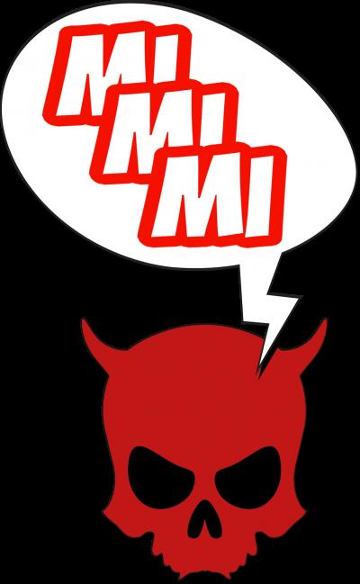 ZAX73 MiMiMi