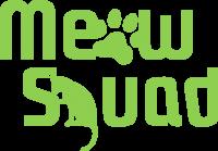 MeowSquad