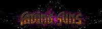Fading Suns Logo