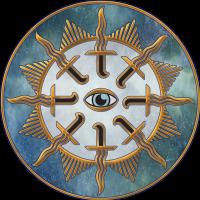 Torg Delphi Council