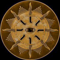 Torg Delphi Council bronze