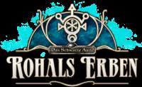 DSA - Rohals Erben Logo