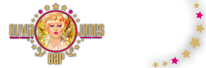 Olivia Jones Official -