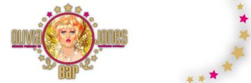 Olivia Jones Official