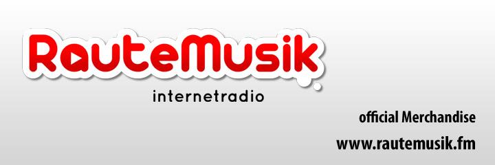 Raute Musik Official - Official RauteMusik Fancollection.  Jedes Shirt mit rückseitigem Nickname / Staff-Team und seitlichem RauteMusik Schriftzug. Bitte nach der Bestellung im Warenkorb mitangeben !