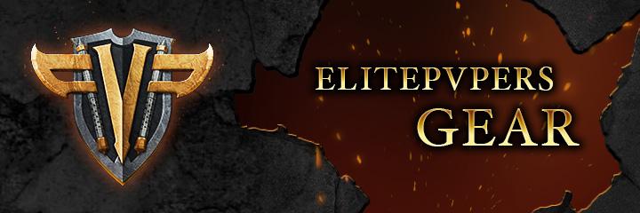 elitepvpers Merchandise - The Official elitepvpers Merchandise Store