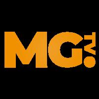 Massengeschmack – Massengeschmack-TV