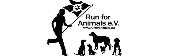 Run for Animals e.V.