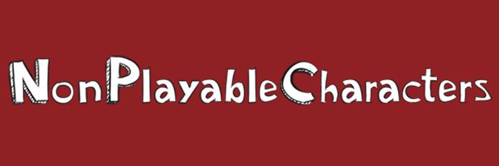 NonPlayableCharacter Fanshop