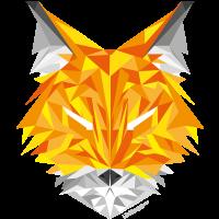 Lexvandis – Lexvandis
