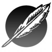 Daedalic – Daedalic Official Merchandise