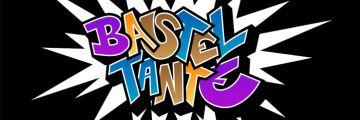 Basteltante Official Merchandise