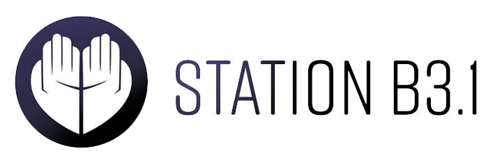 Station B3.1 -