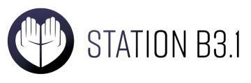 Station B3.1