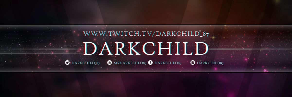 DarkChild´s Shop -