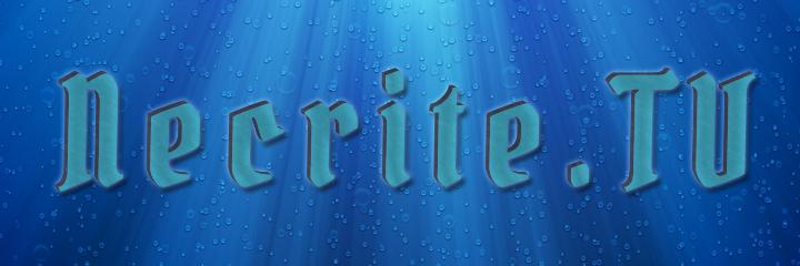 Necr1teTV - Arrrr, komm her mein Kind. Ich erzähle dir eine Geschichte vom mächtigsten Freibeuter der sieben Streammeeren. Sein Name war einst Basti, doch seine Crew schimpfte Ihn später nur noch unter dem Namen Captain Necr1te der Hosenlose. Ein gefürchteter Streamer und Raider! In den sieben Streammeeren war sein Name auch bereits bei größeren Freibeutern bekannt.  Ayee! Du willst Teil der Crew werden? Dann schau dich doch einfach um und Kleide dich ein!