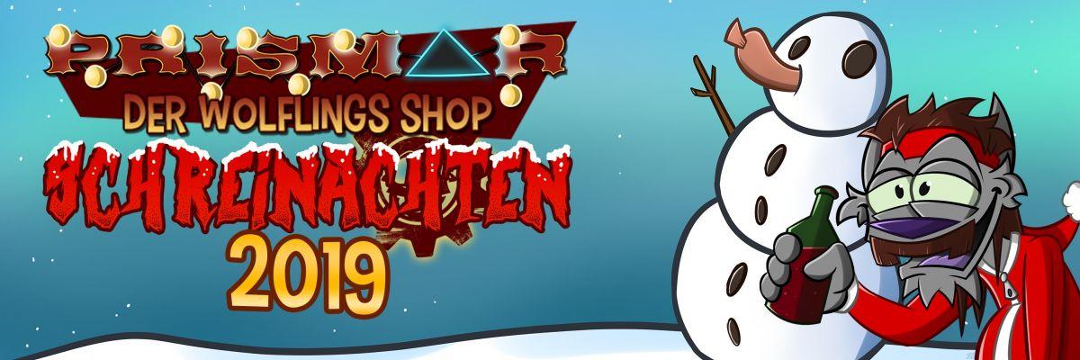 Der Wolflings-Shop