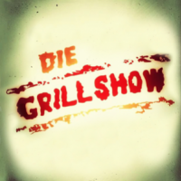 Die Grillshow - The Shop – Die Grillshow - The Shop