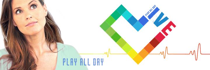 IVE Play all Day - Knackiger Merch für alle #Ivies und #Ivioten